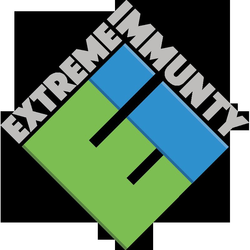 Extreme Immunity